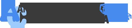 logo_web_2x